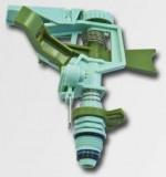 Zavlažovaè impulzný plastový XTline SB4001A