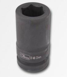"""32 mm priemyselná hlavica 1"""" predåž. CORONA"""