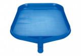 Sie�ka na èistenie bazéna 29050