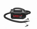 Intex 68609 Elektrická pumpa 220V a 12V