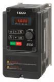 Frekvenèný meniè 0,4kW TECO E510-2P5-H1F 1x230V