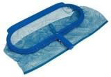 Sie�ka na èistenie bazéna ve¾ká 29051