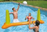 Nafukovacie volejbal do bazénov