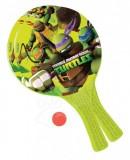Plážový tenis TURTLE