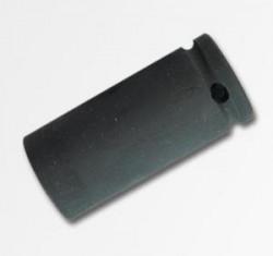 """22 mm priemyselná hlavica predåžená 1"""" HONITON"""