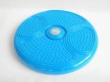 Rotana masážna Power TWISTER K80, priem. 48cm, modrá