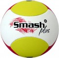 Lopta volejbal GALA BEACH SMASH NEW 5263S