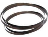 3454 x 13 mm 6zubov Pílový pás na drevo