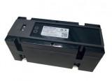 ZCS Bateria Premium (BX4-LX4) 8,7Ah