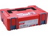 Systainer EXTOL vel. S 8856070