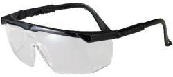 Ochranné okuliare ROY 2206