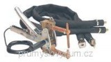 Bodovacie kliešte TELWIN pre DIGITAL CAR SPOTTER 5500