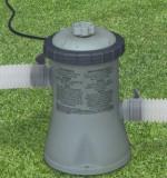 Filter k bazénu 230V INTEX 28602