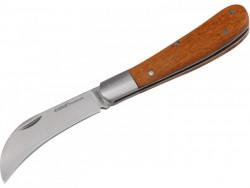 EXTOL PREMIUM nôž štepársky 175mm