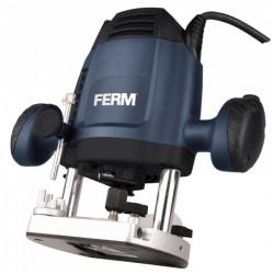 Ferm PRM1021 Horná frézka 1200W
