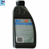Olej pre pneumatické náradie 1litr HLP 425