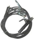 Zváracie káble 10m/25mm2 10-25