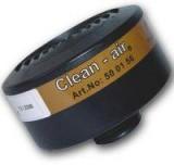Filter A2 proti plynom pre Filtraèné jednotky CleanAIR Chemical