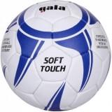 Lopta hádzaná GALA Soft-touch Mini BH0043S