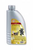 Motorový olej pre 4-taktní motory zahradní a stavební techniky 1litr