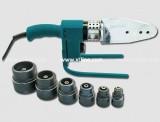 XTline XT101001 zváraèka polyfúzna 20-63mm nožová