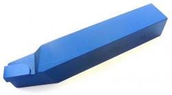 10x10 S30 uberací priamy sústružnícky nôž SK 4971 pravý