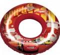 Plavecký kruh CARS, priem. 50cm