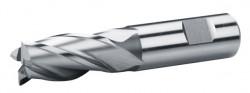 10x22 valcová èelná fréza na kov 120518