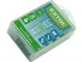 EXTOL ENERGY batérie nabíjacie 12ks AAA (HR03) 1,2V 1000mAh NiMh