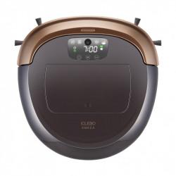 iCLEBO Omega robotický vysávaè