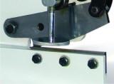 Nože k pákovým nožnicam HS-10