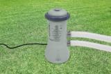 Filter k bazénu 230V INTEX do 457cm