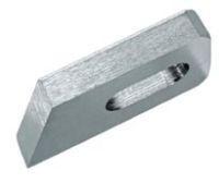 Nôž pre elektrické nožnice NAREX EN 35 pohyblivý