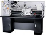 PROMA SPC-900PA sústruh s digitálnym odmeriavaním
