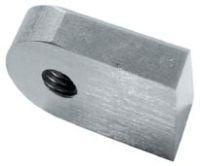 Nôž pre elektrické nožnice NAREX EN 35 pevný
