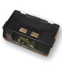 Batéria Clean-Air Chemical Dual Flow 6V/4,5Ah