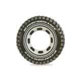 Kruh plavecký GIANT, prùm. 91cm