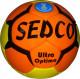 Lopta hádzaná SEDCO ULTRA OPTIMA ženy 4781