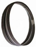 1630 x 13 mm pílový pás BI-Metal na kov