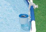 Závesný skimmer pre nadzemné bazény