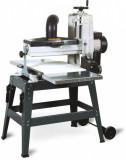 PROMA BVR-405 Radiálna valcová brúska 40,5cm