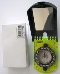 Buzola kompas VOYAGER 7000 SEDCO 363  0684