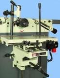 Dlabacie zariadenie pre hob¾ovaèku PROMA HP-250, 309L