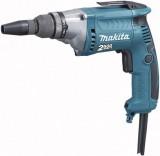 Makita FS2700 elektronický skrutkovaè