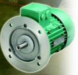 Motor 2,2kW 2880ot/min ve¾ká príruba výr. Siemens