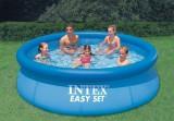 EASY Bazén 366x76cm INTEX