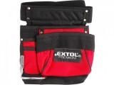 Pás na náradie 3 vrecká EXTOL PREMIUM 8858001