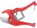 Nožnice na plastové rúrky do pr. 42mm EXTOL