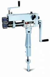 PROMA ROS-50/180 Obrubovací stroj