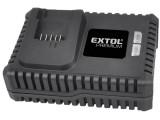 Nabíjaèka EXTOL Premium SHARE20V 20V 4A 8891892